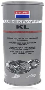Krafft 04315403 Lubekrafft KL Cart 400 G